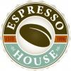 Espresso House logotyp