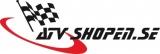 ATVSHOPEN AB logotyp