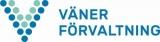 Vänerförvaltning AB logotyp