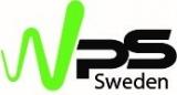 WPS Sweden logotyp