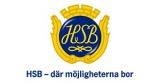 HSB Bostad AB logotyp