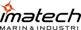 Imatech Marin & Industri logotyp
