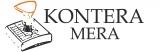 Kontera Mera Redovisning AB logotyp