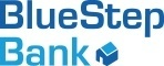 Bluestep Bank AB logotyp