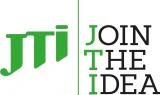 JTI Sweden AB logotyp