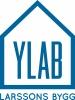 YLAB logotyp