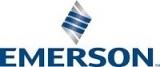 Emerson logotyp