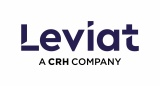 Leviat logotyp
