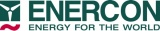 ENERCON GmbH Filialen logotyp