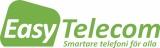 EasyTelecome logotyp