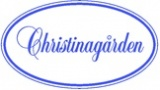 Christinagården AB logotyp