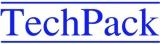 TechPack AB logotyp