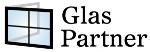 GlasPartner logotyp