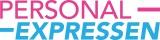 PersonalExpressen AB logotyp