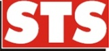 STS logotyp