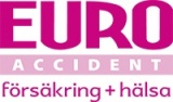 Euro Accident logotyp