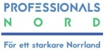 Professionals Nord Rekrytering AB logotyp