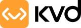 Kvdbil logotyp