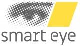 Smart Eye logotyp