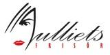 Julliets Frisör logotyp