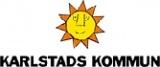 Kommunledningskontoret logotyp