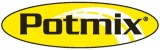 Potmix Products AB logotyp