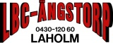 LBC-Ängstorp AB logotyp