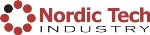 Nordic Tech logotyp