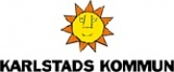 Karlstads Energi AB logotyp