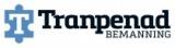 Tranpenad Bemanning i Jönköping logotyp