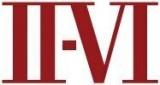 II-VI Kista AB logotyp