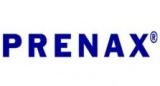 Prenax logotyp