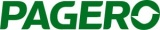 Pagero logotyp
