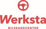 Werksta logotyp