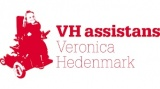 VH Assistans AB logotyp