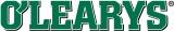 O'Learys logotyp