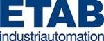 ETAB logotyp