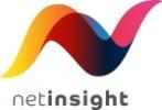 Net Insight logotyp