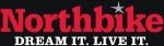 Northbike logotyp