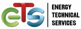 Energy Technical Services Sweden AB, logotyp