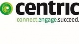 Centric IT Solutions Sweden AB logotyp