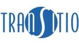 AB Transitio logotyp