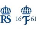 Riksanläggningarna Ridskolan Strömsholm och Flyinge logotyp