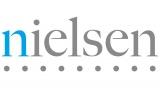 Nielsen Media Research logotyp