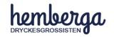 Livsmedelslogistik logotyp