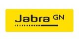 Jabra GN logotyp