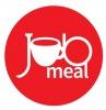 JOBmeal AB Stockholm logotyp