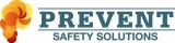 Prevent Bevakning AB & Prevent Safety Solutions AB logotyp