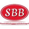 SBB logotyp