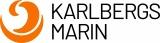 Karlbergskanalens Marina AB logotyp